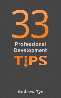 Professional and Personal Development Tips - Kindle eBook Edition